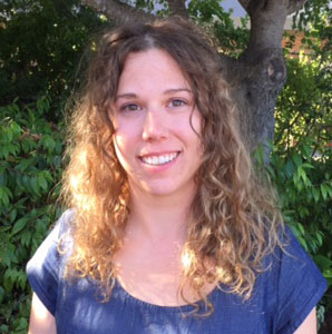 Melanie Felman